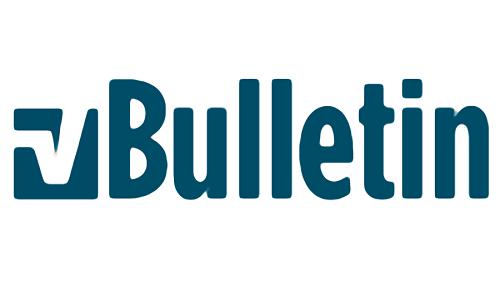 دانلود انجمن ساز ویبولتین vBulletin Suite v4.2.2 نال و فارسی ساز
