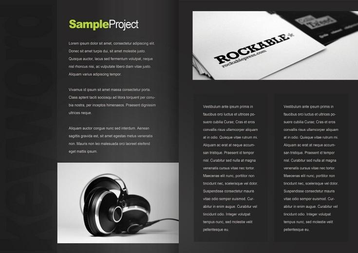 افزونه تبدیل وردپرس به یک کتاب کامل Real 3D FlipBook