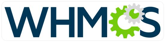 آموزش نصب whmcs سیستم مدیریت هاستینگ