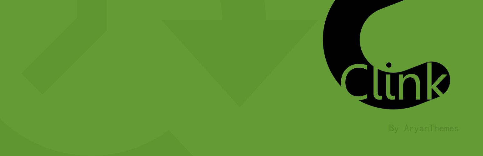 دانلود رایگان whmcs نسخه 5.3.14 و 6.1.1 و 6.0.3 با فارسی ساز کامل(آپدیت شد)