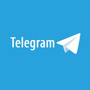 telegram-hamyarwp-تلگرام برای وردپرس