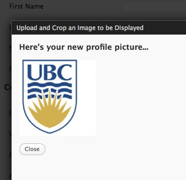user-avatar screenshot 4