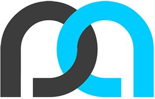 اسکریپت کمپ مرجع افزونه و قالب پرمیوم