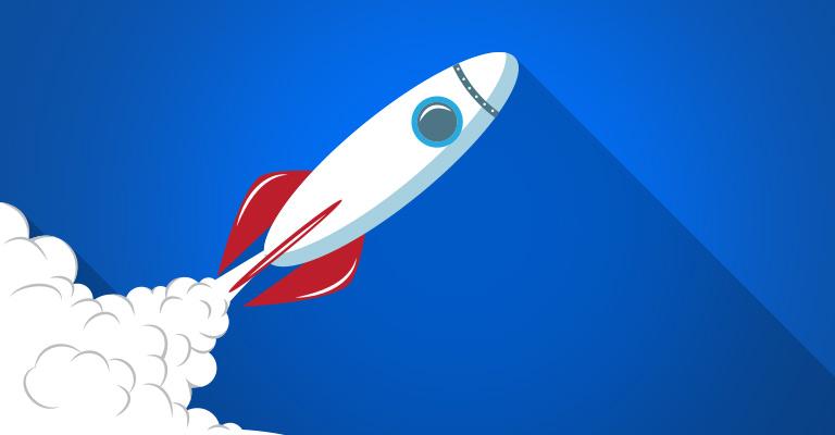 rocket the best caching plugin1