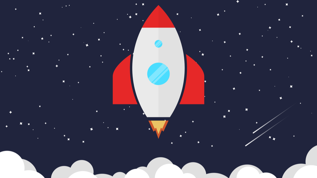rocket the best caching plugin2