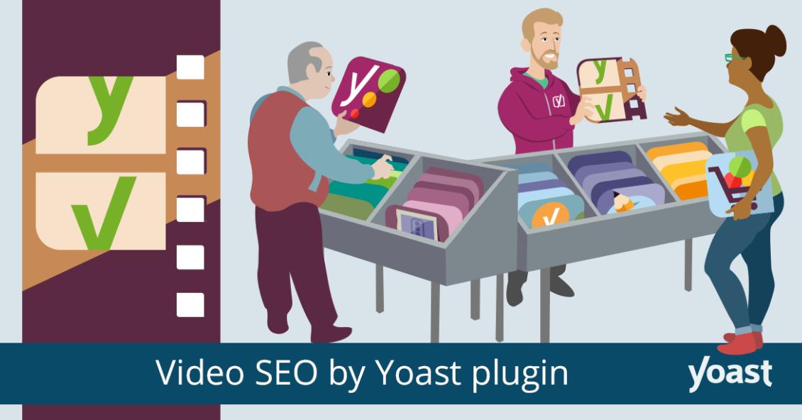 yoast video seo2