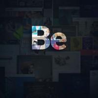 دانلود قالب وردپرس BeTheme نسخه 8.7