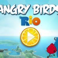 اسکریپت بازی آنلاین انگری بردز فلاش Angry Birds