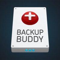 backupbuddy نام افزونه قدرتمند بک آپ وردپرس