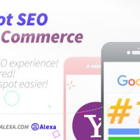 دانلود افزونه Autopilot SEO for WooCommerce v1.0.5