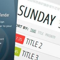 افزونه کاربردی تقویم رویداد های وردپرس نسخه 3.4