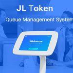 دانلود نسخه آخر CodeCanyon – JL Token v2.1.0 – Queue Management System