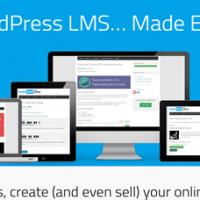 LearnDash افزونه قدرتمند و کارآمد برای ایجاد آموزشگاه مجازی