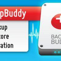 backupbuddy نام افزونه قدرتمند بک اپ گیری وردپرس