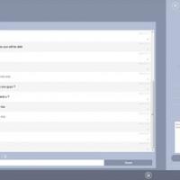اسکریپت ایجاد چت روم Boomchat نسخه ۳.۰.۱