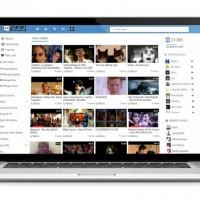 اسکریپت سیستم مدیریت محتوا اشتراک ویدئو phpVibe 3.5
