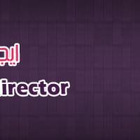 دانلود افزونه QR Redirector برای ایجاد بارکد QR