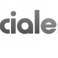 اسکریپت شبکه اجتماعی سوشیال انجین Social Engine 4.6 فارسی