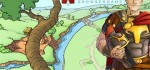 دانلود اسکریپت تراوین ورژن 6 -travian تست شده و سالم