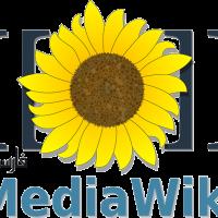 اسکریپت ایجاد سایت ویکی پدیا فارسی با MediaWiki v1.22.5