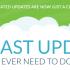 اسکریپت نال شده مدیریت هاستینگ whmcs ورژن 7.0.1   WHMCS 7.0.1